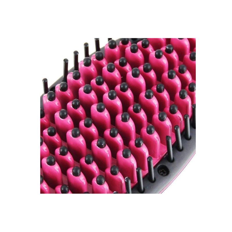 Κεραμική Βούρτσα Ισιώματος Μαλλιών Emerio HS-111222.4