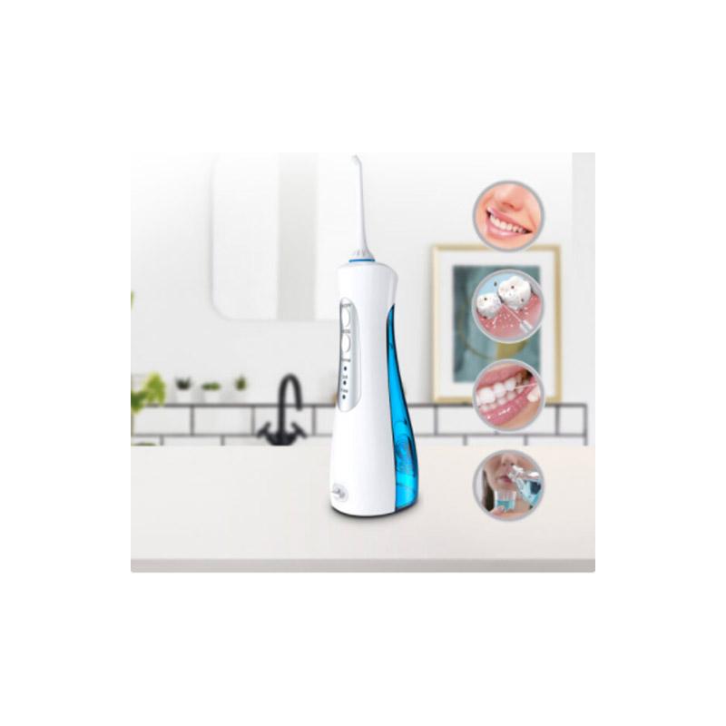 Συσκευή Καθαρισμού Δοντιών 150 ml GEM BN4357