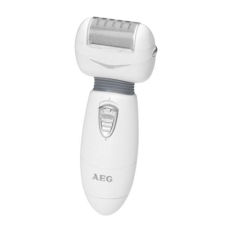 Συσκευή Αφαίρεσης Κάλων AEG PHE5670