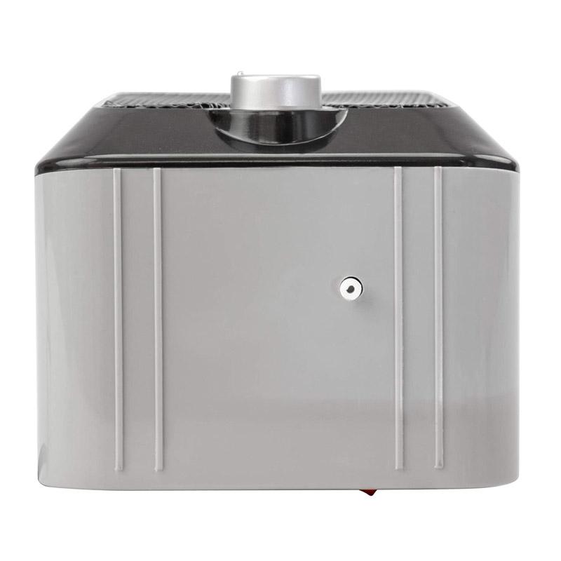 Mini Κεραμικό Αερόθερμο 500 W Wintem WR-4746