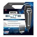 Κουρευτική Μηχανή Ρεύματος Wahl Elite Pro 79602-201 30883