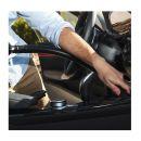 Ηλεκτρικό Σκουπάκι για Στερεά και Υγρά 22.2 V Cecotec Conga Immortal ExtremeSuction Hand CEC-05440