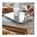 Ψηφιακή Ζυγαριά Κουζίνας Cecotec Cook Control 10200 EcoPower CEC-04143