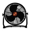 Ανεμιστήρας Δαπέδου Cecotec EnergySilence 3000 Pro CEC-05933