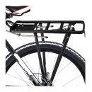 Οπίσθια Σχάρα Ποδήλατου από Αλουμίνιο SPM 14852