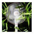 Ανεμιστήρας Cecotec Energy Silence 1030 Smart Extreme CEC-05915
