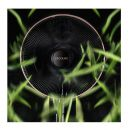 Ανεμιστήρας Cecotec Energy Silence 1040 Smart Extreme CEC-05916