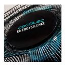Ανεμιστήρας Cecotec Energy Silence 510 CEC-05901