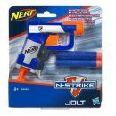 Εκτοξευτής Nerf N-Strike Elite Jolt Blaster MWS17740