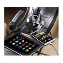 Tablet Car Charger Set Technaxx TE07