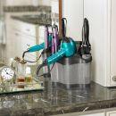 Επαγγελματική Βάση για Σεσουάρ και Ψαλίδι Μαλλιών Polder R164331