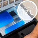 Φορητό Κλιματιστικό Air Cooler Cecotec Force Silence Pure Tech 6500 80 W CEC-05258