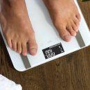 Ψηφιακή Ζυγαριά Μπάνιου - Λιπομετρητής Cecotec 9400 Full Healthy CEC-04088