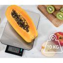 Ψηφιακή Ζυγαριά Κουζίνας Cecotec Cook Control 9000 Waterproof CEC-04098