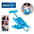 Βοηθητικός Καλτσοφορετής Sock Slider SOC001