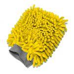 Γάντι Καθαρίσματος και Ξεσκονίσματος με Μικροΐνες SPM BN6017