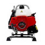 """Βενζινοκίνητη Δίχρονη Αντλία Νερού Εσωτερικής Καύσης 1"""" 2 HP BESTCRAFT EC772"""