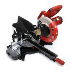 Ηλεκτρικό Δισκοπρίονο Πάγκου 210 mm 2200 W Kraft&Dele KD-3011
