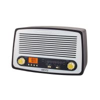 Ραδιόφωνο Retro Camry CR-1126