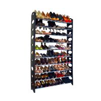 Stand Αποθήκευσης Παπουτσιών SPM BN1014