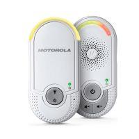 Συσκευή Παρακολούθησης Μωρού Motorola MBP8