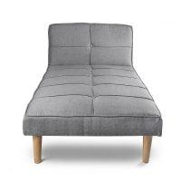Καναπές - Κρεβάτι Homekraft Bodo Plus HKBODOPL00SZA