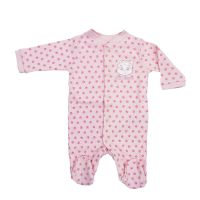 Βρεφικό Φορμάκι Χρώματος Ροζ Paw Patrol Disney HQ0353 7a0893d57d2