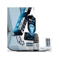Υγρό Προστατευτικό Οθόνης για 10 Συσκευές WOWFIXIT WOW-001