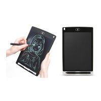 """Ψηφιακός Πίνακας Γραφής - Ηλεκτρονικό Σημειωματάριο με Έγχρωμη Οθόνη LCD 8.5"""" Writing Tablet VL2691"""