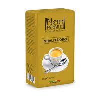 Αλεσμένος Καφές Espresso Neronobile Qualita Oro 250 g