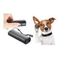 Φορητή Συσκευή Εκπαίδευσης Σκύλων SPM DB4984