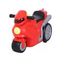 Παιδική Βαλίτσα - Τσάντα Ώμου Μηχανή HOMCOM 600-005