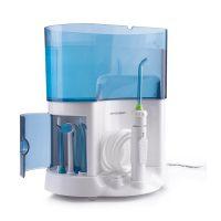 Συσκευή Καθαρισμού Στόματος Berdsen ClearJet X1 5151