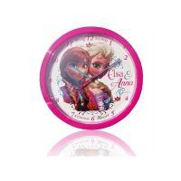 Παιδικό Ρολόι Τοίχου FROZEN MWS1734