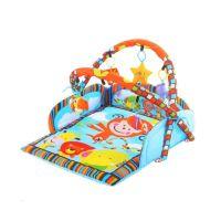 Γυμναστήριο για Μωρά 88 x 90 cm Hoppline HOP1001013-1