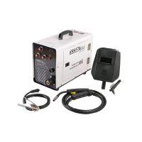 Ηλεκτροκόλληση Inverter MIG - MAG 180/200A 230V Kraft&Dele KD-824