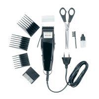 Κουρευτική Μηχανή Ρεύματος για Κατοικίδια Moser AnimalLine 1400-0074 30066