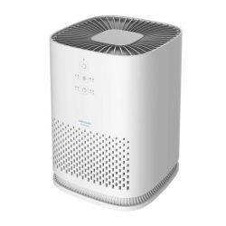 Καθαριστής Αέρα Cecotec TotalPure 1000 Handy CEC-05624