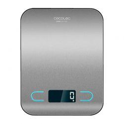 Ψηφιακή Ζυγαριά Κουζίνας Cecotec Cook Control 8000 CEC-04097