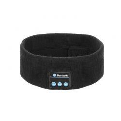 Αθλητικό Headband με Bluetooth SPM 11944