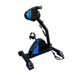 Ηλεκτρικό Ποδήλατο Γυμναστικής - Αποκατάστασης ECO-DE ECO-PRO5000