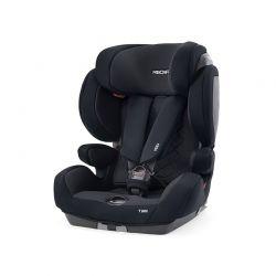 Παιδικό Κάθισμα Αυτοκινήτου Χρώματος Μαύρο για Παιδιά 9-36 Kg Recaro Tian Core Performance 88042240050