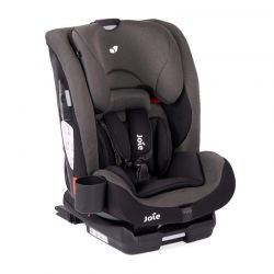 Παιδικό Κάθισμα Αυτοκινήτου για Παιδιά 9-36 Kg Joie Bold Ember C1504AAEMB000