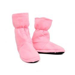 Θερμαινόμενες Παντόφλες - Μπότες GEM BN4638