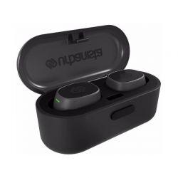Ασύρματα Ακουστικά Bluetooth Urbanista Tokyo 8302019