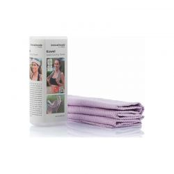 Αθλητική Πετσέτα Άμεσης Ψύξης με Επίδραση Πάγου InnovaGoods V0103028