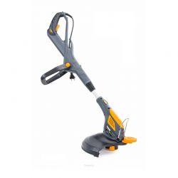 Ηλεκτρικό Θαμνοκοπτικό 1400 W POWERMAT PM-PKE-1400S