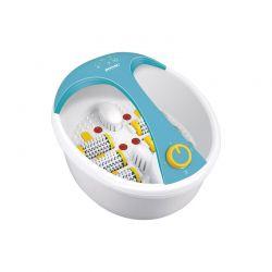 Ηλεκτρική Συσκευή Υδρομασάζ Ποδιών 90 W MPM MMS-03