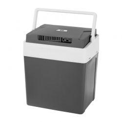 Ηλεκτρικό Φορητό Ψυγείο Θερμαντήρας 26 Lt  MPM MPM-26-CBM-07Y