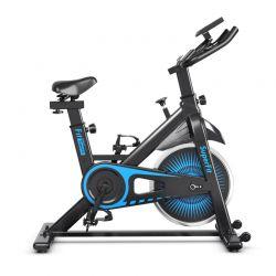 Μαγνητικό Ποδήλατο Γυμναστικής Spinning Costway SP37040BK